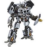 Коллекционная фигурка Transformers Джаз