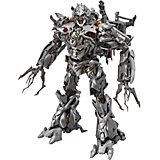 Коллекционная фигурка Transformers Мегатрон