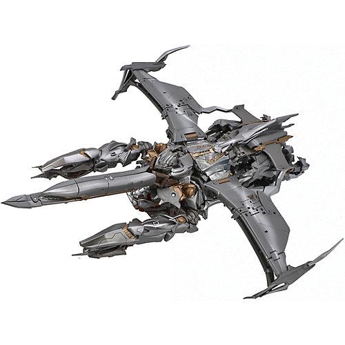 Коллекционная фигурка Transformers Мегатрон от Hasbro