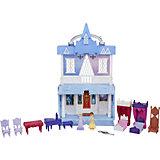 """Игровой набор Disney Princess """"Холодное сердце"""" Замок в шкатулке"""