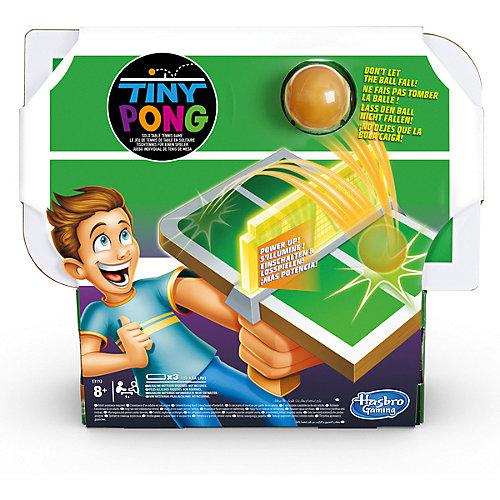 "Комнатная игра Hasbro Gaming ""Мини-понг"" от Hasbro"