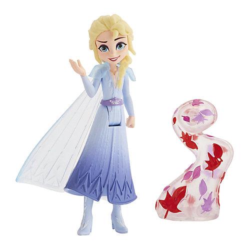 "Набор фигурок Disney Princess ""Холодное сердце 2"", 6 шт от Hasbro"