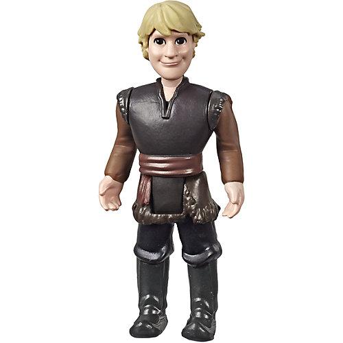 """Мини-кукла Disney """"Холодное сердце"""" от Hasbro"""