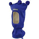 Шапка-шлем Huppa Coco 2
