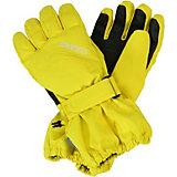 Перчатки Huppa Josh