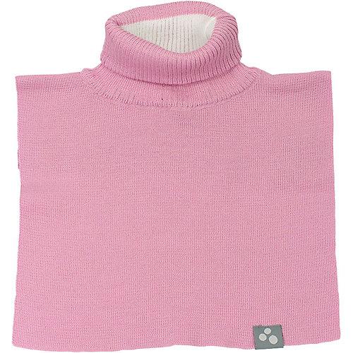 Манишка Huppa Cora - розовый от Huppa