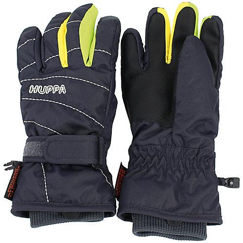 Перчатки Huppa Karin - темно-серый от Huppa