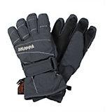 Перчатки Huppa Karin