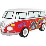 Аккумулятор Mojipower Hippie Van