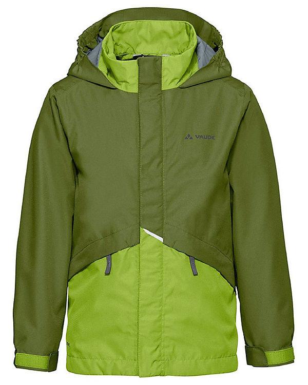 klar und unverwechselbar populäres Design zur Freigabe auswählen VAUDE Jacke Escape Light Jacket III Outdoorjacken, VAUDE