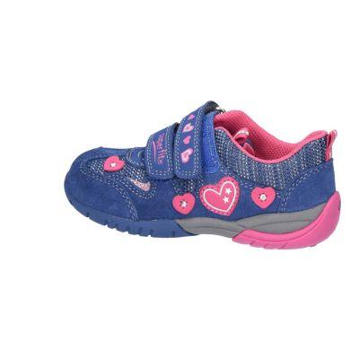 Nike Sneaker günstig online bei GALERIA Karstadt Kaufhof im