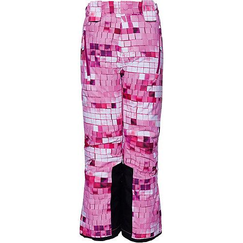 Брюки Molo - розовый от Molo