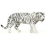 Игровая фигурка PaPo Белый тигр
