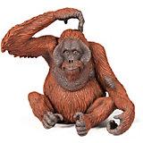 Игровая фигурка PaPo Орангутанг