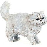 Игровая фигурка PaPo Персидская кошка
