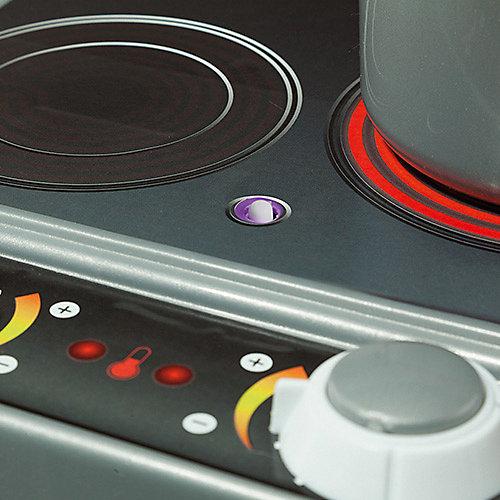 Игровой набор Molto Кухня со звуком и светом от Molto