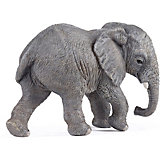 Игровая фигурка PaPo Африканский слонёнок