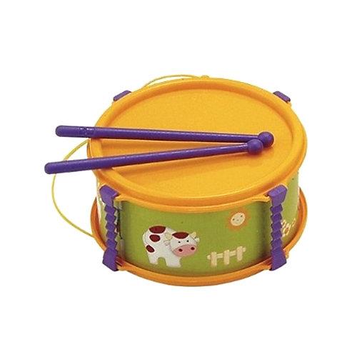 """Музыкальная игрушка Reig """"Барабан"""" от Reig"""