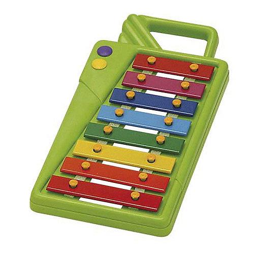 """Музыкальная игрушка Reig """"Ксилофон"""" от Reig"""