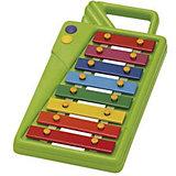 """Музыкальная игрушка Reig """"Ксилофон"""""""