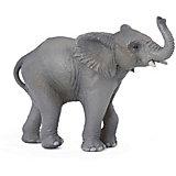 Игровая фигурка PaPo Слонёнок