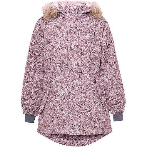 Куртка Wheat - розовый от Wheat