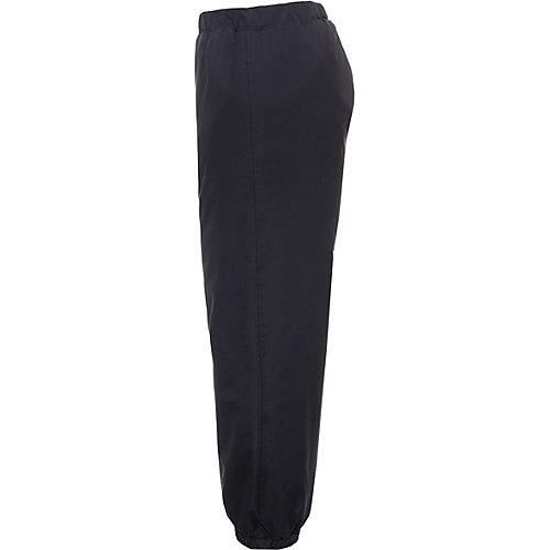 Спортивные брюки Wheat - черный от Wheat