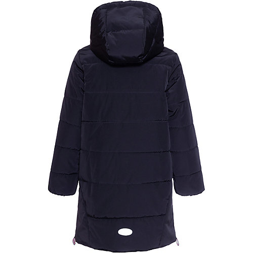 Демисезонная куртка Boom by Orby - черный от BOOM by Orby