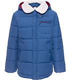 Демисезонная куртка Boom by Orby