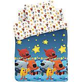 Детское постельное белье Непоседа «Ми-ми-мишки. Ночное небо»