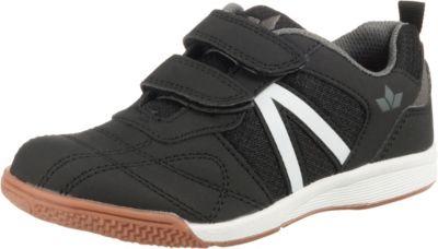 Neu Adidas Turnschuhe Sportschuhe fast neu Hallenschuhe 31