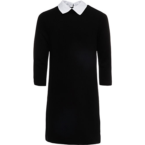 Платье ButtonBlue - черный от Button Blue