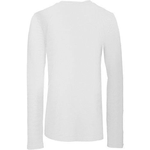 Блузка ButtonBlue - белый от Button Blue