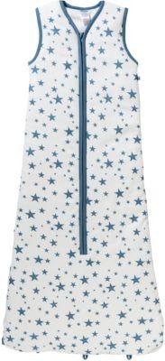Babyschlafsack Kinderschlafsack Schlafsack Bettwäsche Erstausstattung MOTHERHOOD