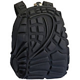 Рюкзак MadPax Octopack Half The Abyss, 36х30х15 см