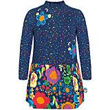 Платье Tuc-Tuc