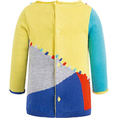 Платье Tuc-Tuc - разноцветный от Tuc Tuc