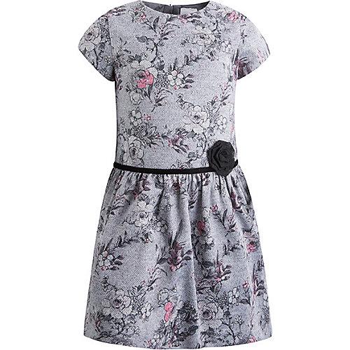 Платье Tuc-Tuc - серый от Tuc Tuc