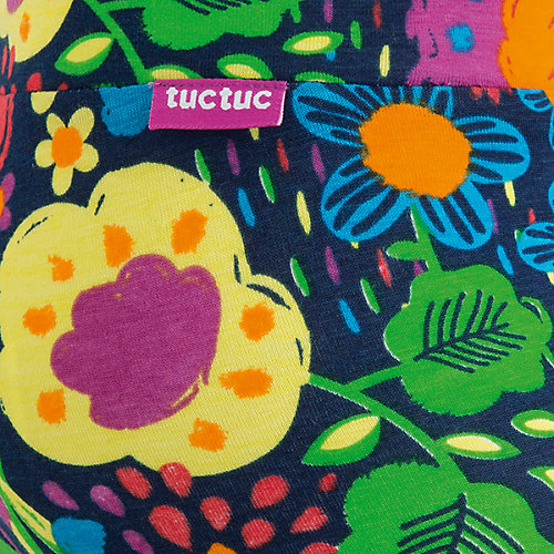 Леггинсы Tuc-Tuc - голубой от Tuc Tuc