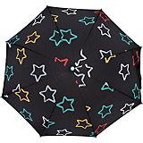 Зонт Tuc-Tuc