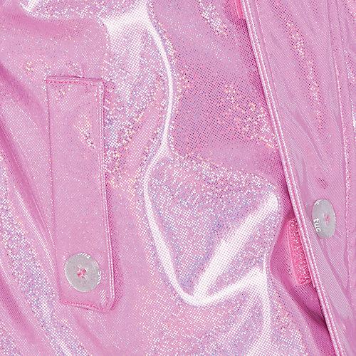 Ветровка Tuc-Tuc - розовый от Tuc Tuc