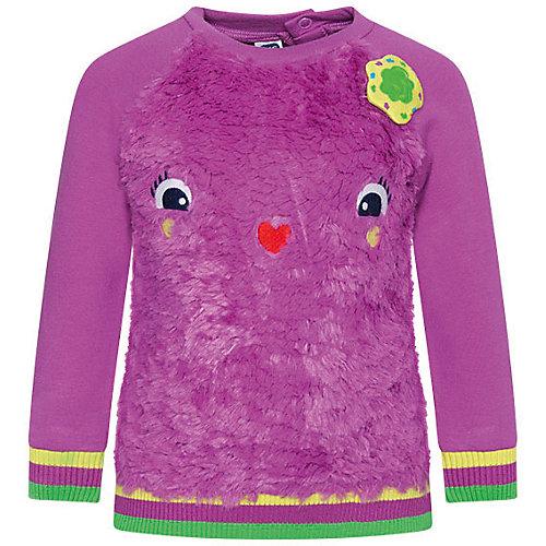Платье Tuc-Tuc - лиловый от Tuc Tuc