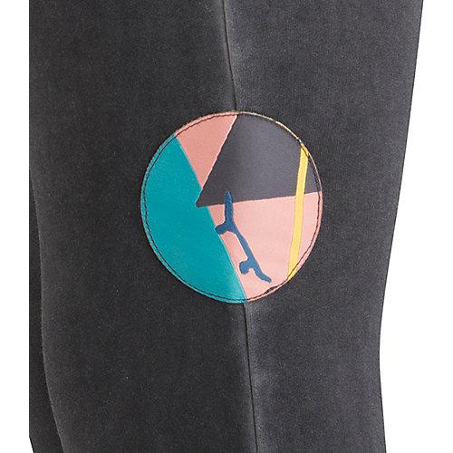 Спортивные брюки Tuc-Tuc - серый от Tuc Tuc