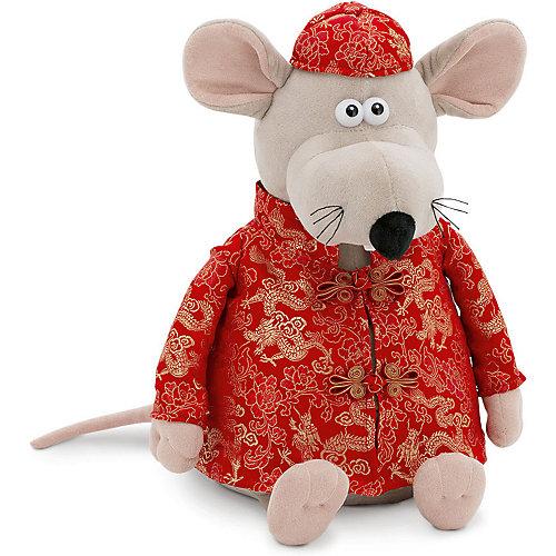 Мягкая игрушка Orange Toys Крыс Ли, 30 см от Orange