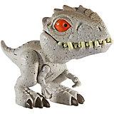 Фигурка Jurassic World Цепляющийся мини-динозаврик Индоминус Рекс