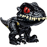 Фигурка Jurassic World Цепляющийся мини-динозаврик Индораптор