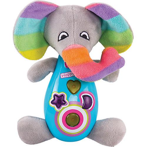 "Музыкальная игрушка Happy Snail ""Джамбо"" от Happy Snail"