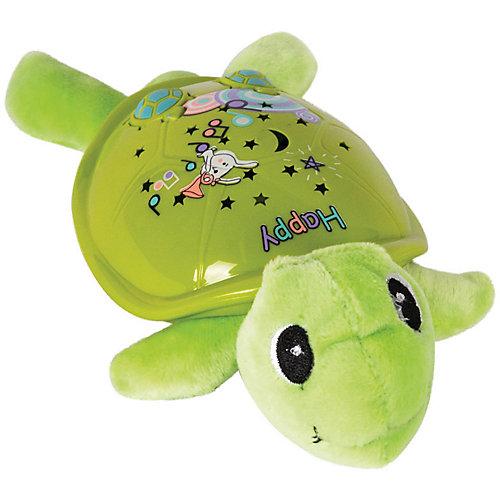 """Музыкальная игрушка Happy Snail """"Звездная черепашка"""" от Happy Snail"""
