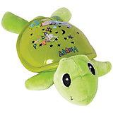 """Музыкальная игрушка Happy Snail """"Звездная черепашка"""""""