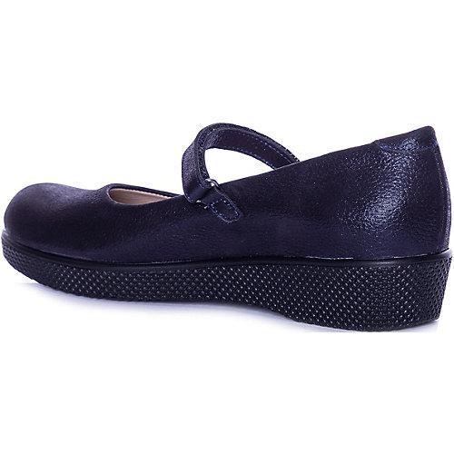 Туфли Tiflani - черный от Tiflani